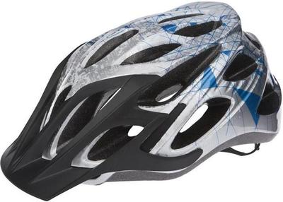 Specialized Tactic bicycle helmet