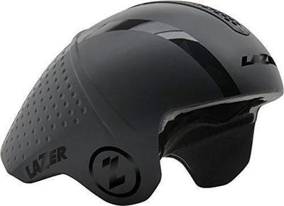 Lazerbuilt Tardiz 2 bicycle helmet