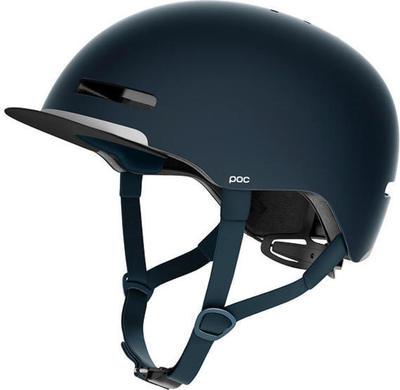 POC Corpora bicycle helmet