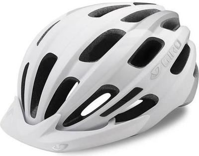 Giro Bronte bicycle helmet