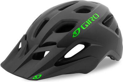 Giro Tremor MIPS bicycle helmet