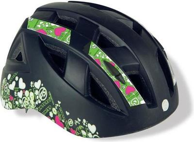 Powerslide Pro bicycle helmet