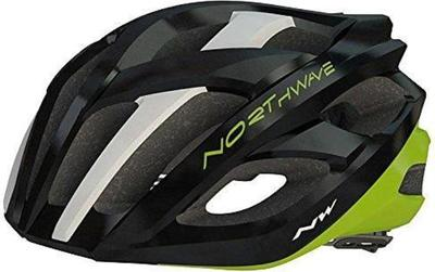 Northwave Storm bicycle helmet
