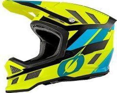 O'Neal Blade bicycle helmet