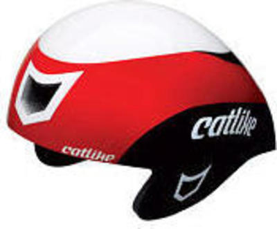 Catlike Chrono bicycle helmet