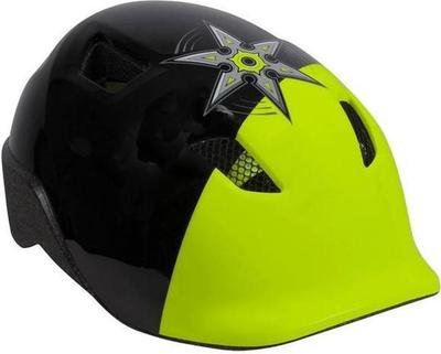 B'Twin 520 bicycle helmet
