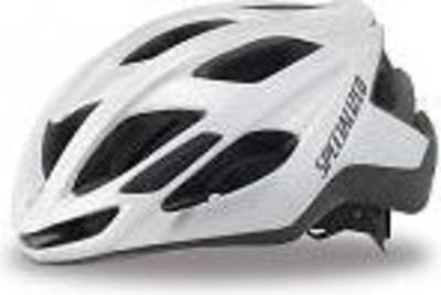 Specialized Chamonix MIPS bicycle helmet