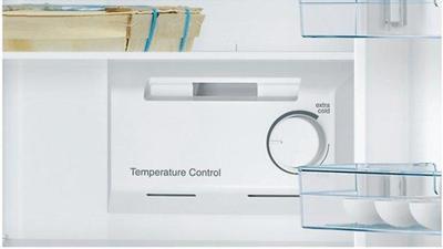 Bosch KGN36NL30 refrigerator