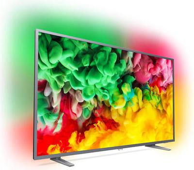 Philips 55PUS6703 tv