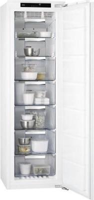 AEG ABS8182VNC freezer
