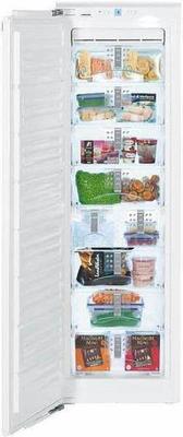 Liebherr SIGN 3566 freezer