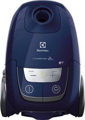Electrolux ZUSAFPRO58 vacuum cleaner