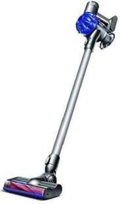 Dyson V6 Slim Origin vacuum cleaner