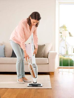 Electrolux ZB3220S vacuum cleaner