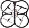 Parrot AR Drone 2.0 drone