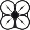 Parrot AR Drone 2.0 drone bottom