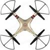 Syma X8HW drone