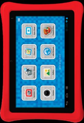 Fuhu nabi 2 tablet   ▤ Full Specifications