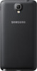 Samsung Galaxy Note 3 Neo rear