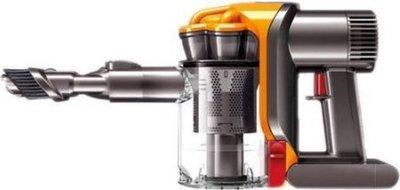 Dyson DC34 vacuum cleaner