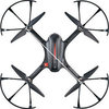 MJX RC Bugs 3 drone top