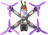 Eachine Wizard X220 drone