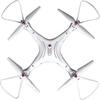 Syma X8SW drone top