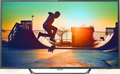 Philips 55PUS6262/12 tv