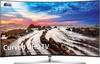 Samsung UE55MU9000 tv