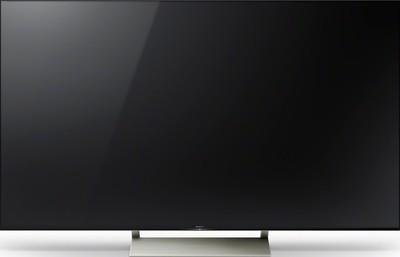 Sony Bravia KD-55XE9305 tv