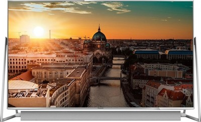 Panasonic Viera TX-58DX802B tv