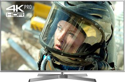 Panasonic Viera TX-58EX750B tv