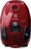 Electrolux ZSPPARKETT vacuum cleaner