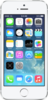 Apple iPhone 5S front