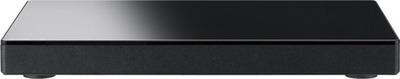 Panasonic SC-HTE200 home cinema system