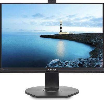 Philips 241B7QPJKEB monitor