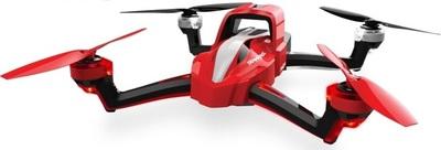 Traxxas Aton drone