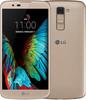 LG Q10