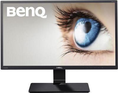 BenQ GW2470HM monitor