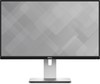 Dell U2417H monitor front on