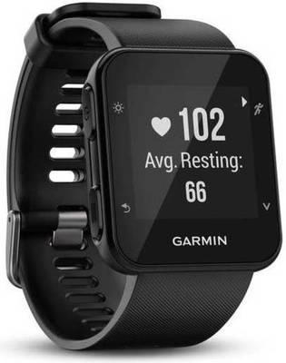Garmin Forerunner® 35 smartwatch