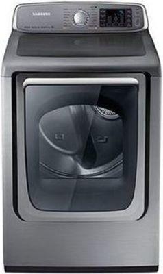 Samsung DV50F9A8GVP/A2 tumble dryer