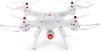 Syma X8SW drone