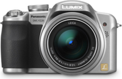 Panasonic Lumix DMC-FZ28 digital camera