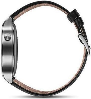 Huawei Watch Classic Leather smartwatch