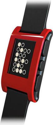 Pebble Smartwatch smartwatch