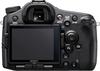 Sony SLT-A77 II digital camera rear
