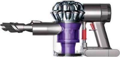 Dyson V6 Trigger vacuum cleaner