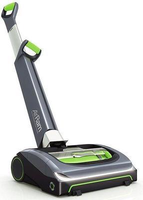 Gtech Air Ram MK2 vacuum cleaner
